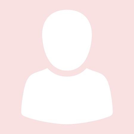 Dashboard Profile