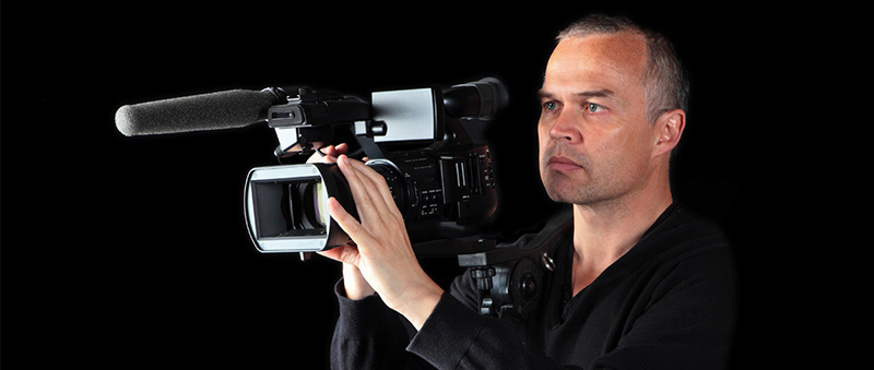 Recommended Stock Video Equipment
