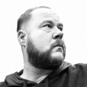 Chris Kemp Testimonial