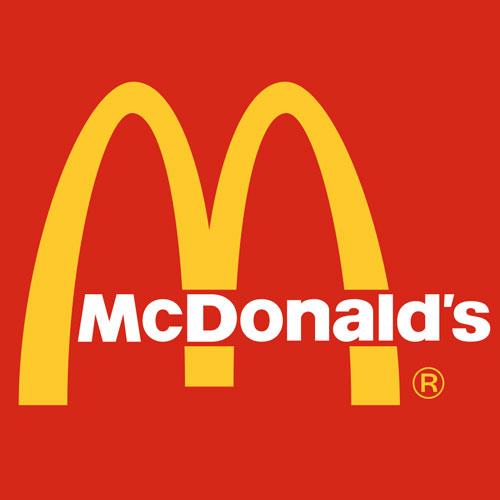 Sales Funnels-McDonalds
