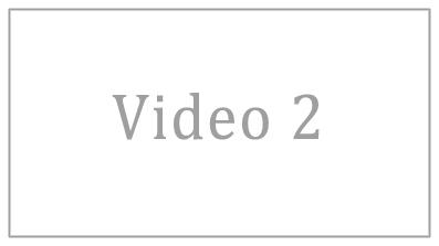 Video-2-New-Skills